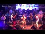 Yo Tengo El Uno   Barbaro Fines y su Mayimbe La Casa De La Salsa   La Fiesta Mayimbera 2013