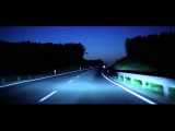 BMW Intelligent Headlight Technology: Long Version.