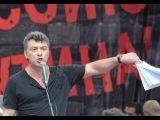 Кто убил Бориса Немцова? Who killed Boris Nemtsov? (eng. sub)