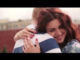 Lovestory Виктория и Павел 7 августа Александр Линк