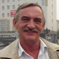 Митякин Геннадий Владимирович