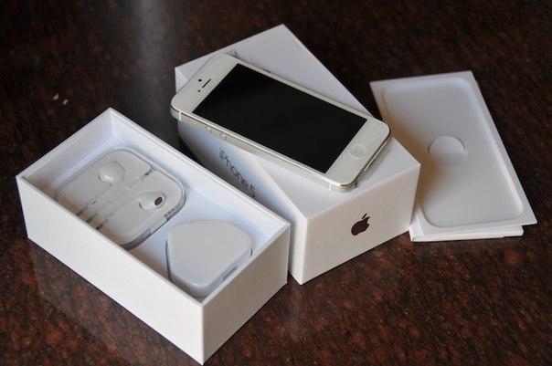 копии iphone китае
