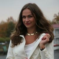 Евгения Дмитренко