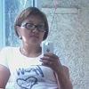 Алма Исабаева