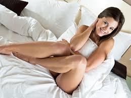 Девушка желает секса фото 447-54
