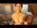 [GUILD-054] 橋本マナミ Manami Hashimoto – 愛の記憶