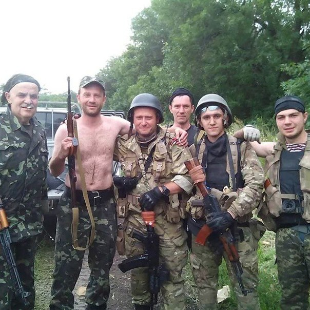"""Стала известна дата проведения инаугурационного заседания совета """"Украина - ЕС"""" - Цензор.НЕТ 7096"""
