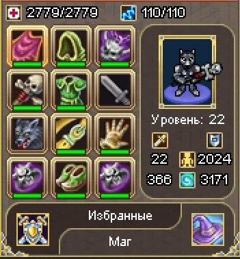oBCfyiCa7Js.jpg