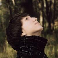 Мария Кожанова  Komai