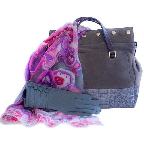 441a4de23b02 Knifecorporation — Купить замшевые сумки в цуме