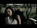 Seethe  Amy Lee (Evanescence) - Broken