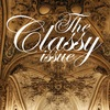 The Classy Issue