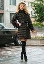 Вера Татарова из города Москва