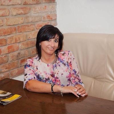 Татьяна Артемчик