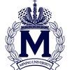 Mining Case Club | Горный университет