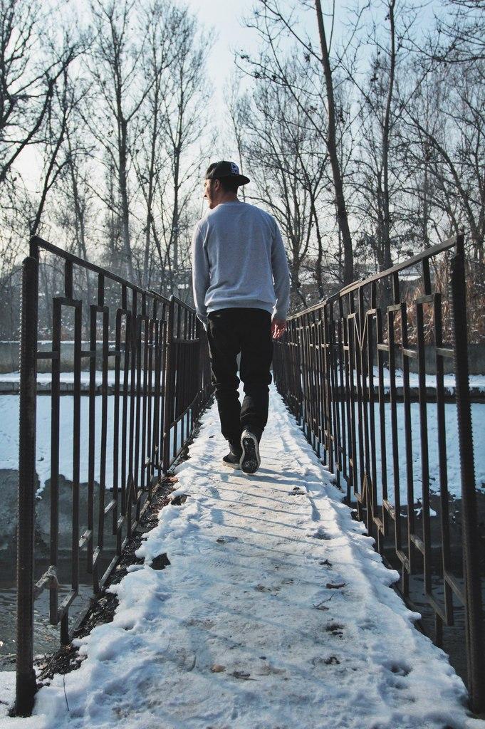 Ренат Сайфутдинов, Алматы - фото №7