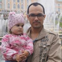 vadim_au's avatar