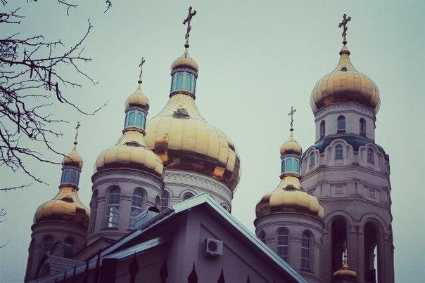 Трехсторонняя контактная группа встретится в Минске еще трижды до конца года, - ОБСЕ - Цензор.НЕТ 9046