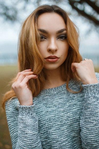 Natallia Nikitina   Гродно