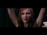 Spider-Man 2 - Kirsten Dunst