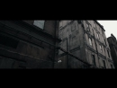 Проект Увечье (Луперкаль) - Лузервиль