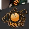 Приколы в WoT, WoWp, WoWs   wot-lol.ru