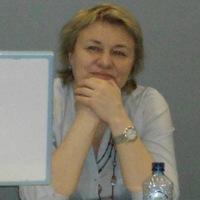 Лилия Солкан