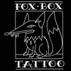 FOX • BOX TATTOO