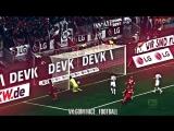 Nice Free kick | vk.com/nice_football