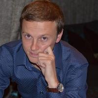 Виталий Шамис