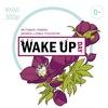 Фестиваль  дизайна, графики Wake Up Day 2016