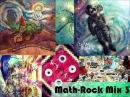 Math Rock Mix 3 1 hour 19 minutes