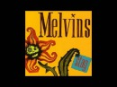 Melvins - 'Stag' (Full Album)