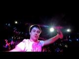 Efim Kerbut live @ Ray Just Arena (29.11.2014) FULL