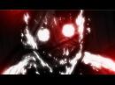 [HxH AMV] Hatred - Gon vs Neferupito -
