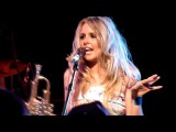 Diana Vickers - My Hip (Live @ London Scala)