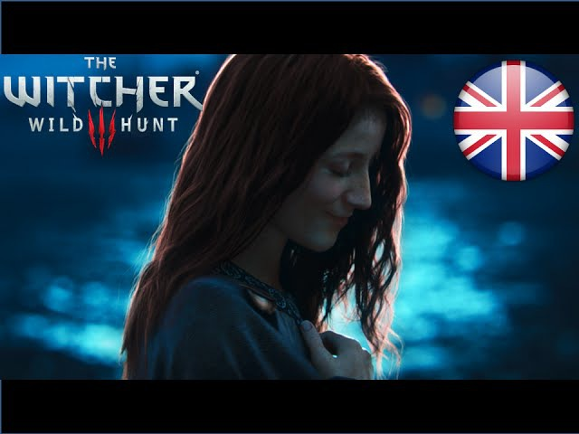 The Witcher 3: Wild Hunt - PS4/XB1/PC - A night to remember (English trailer)