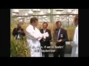 Monsanto  George HW Bush - Genetically Modified Food Deregulation (1992).mp4