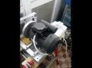Магнитный теплогенератор