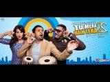 Tu Mera 22 Main Tera 22 | New Full Punjabi Movie | Latest Punjabi movie | Super Hit Punjabi Movie