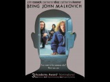 Being John Malkovich (1999) Full Movie In English HD 1080p - John Cusack, Cameron Diaz