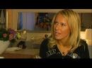Блондинка в шоколаде серия 7