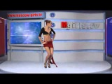 Naked news Russian mgirls   contango21 preview