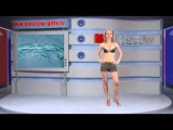 Naked news Russian mgtv pro druga preview