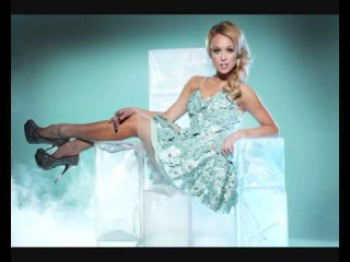 ARUBA ICE - Поверь в Рай! (Icebird remix) + free mp3 download