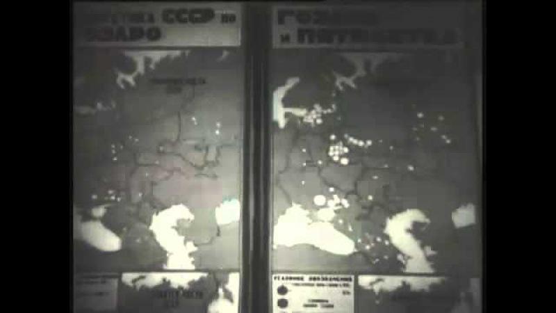 Электрификация России по ленинскому плану ГОЭЛРО