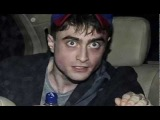 Гарри Поттер Хогвартс Школа Экзорцизма HARRY POTTER DRUGS, Hogwarts RELAX