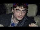 Гарри Поттер Хогвартс Школа Экзорцизма HARRY POTTER DRUGS Hogwarts RELAX