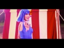 Hande Yener Alt Dudak Official Video