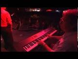 J.J.Cale - Call me the breeze, Cain's Ballroom, Tulsa (2004)